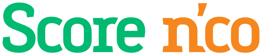 logo-scorenco-color.png