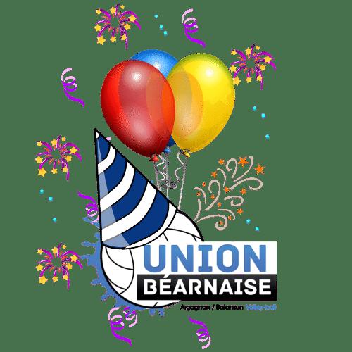 Read more about the article Résultats de la Grande Tombola de L'Union Bearnaise